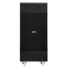 Батарейный модуль EATON 9SX EBM 6000