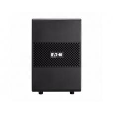 Батарейный модуль EATON 9SX EBM 1500