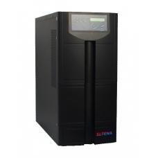 Источник Бесперебойного Питания (ИБП/UPS) ELTENA Monolith K20000LT