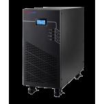 Источник бесперебойного питания (ИБП/UPS) ELTENA Monolith XE 10 (10 кВА/9кВт, ЗУ 4А, внешние АКБ 240В)