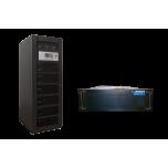 Силовой модуль Monolith MXM 20 kVA  для  ELTENA Monolith XM