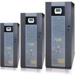 Источник бесперебойного питания (ИБП/UPS) Gtec Saturn Online UPS ST080T  80kVA/72кВт