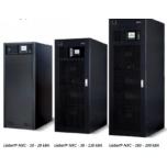 Источник бесперебойного питания (ИБП/UPS) Liebert NCX 200  200kVA/200кВт