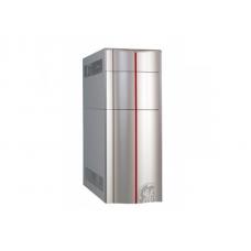 Источник бесперебойного питания (ИБП/UPS) General Electric LP80-33  80kVA/64кВт