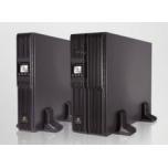 Источник бесперебойного питания (ИБП/UPS) Liebert  GXT4 700VA (630W) 230V Rack/Tower UPS E model