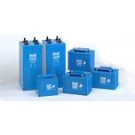 Аккумуляторная батарея 2 SLA 405/4 (2V 405Ah)