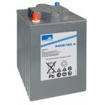 Аккумулятор гелевый  A406/165.0 A