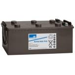 Аккумулятор гелевый  A412/100.0 F10