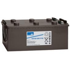 Аккумулятор гелевый  A412/120.0 F10