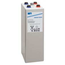 Аккумуляторная батарея A602/1510 (12 OPzV 1200)