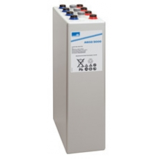 Аккумуляторная батарея A602/3300 (24 OPzV 3000)