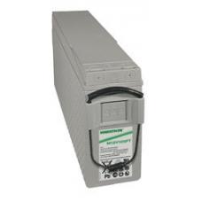 Аккумуляторная батарея M 12V105FT