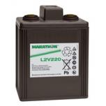 Аккумуляторная батарея Marathon L2/220