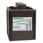 Аккумуляторная батарея Marathon L2/470