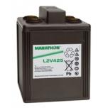 Аккумуляторная батарея Marathon L2/425