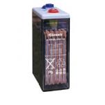 Аккумуляторная батарея 6 OPzS 300