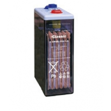 Аккумуляторная батарея 7 OPzS 490