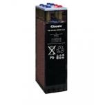 Аккумуляторная батарея 16 OPzS 2000