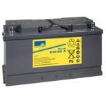 Аккумуляторная батарея S12/60 A