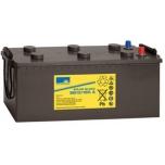 Аккумуляторная батарея SB12/185 A