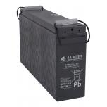 Аккумуляторная батарея FTB 155-12 (12V; 155 Ah)