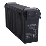 Аккумуляторная батарея FTB 125-12 (12V; 125 Ah)