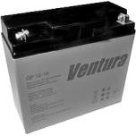 Аккумуляторная батарея Ventura GP 12-18 (12V; 18Ah)