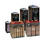 Аккумуляторная батарея 6V 5 OPzS 250