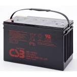 Аккумуляторная батарея CSB GPL 121000 (12V 100Ah)