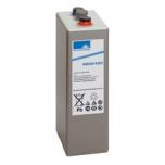 Аккумуляторная батарея  А602/500 (6 OPzV 420)