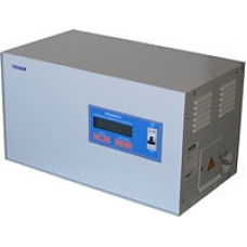 Стабилизатор PROGRESS 5000L