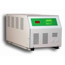 Стабилизатор напряжения ORTEA Vega 2.5 2.5-15/20