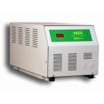 Стабилизатор напряжения ORTEA Vega 7 7-15/5-20