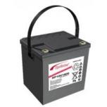 Аккумуляторная батарея Sprinter XP 12V2500 (Sprinter P 12V1575)