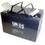 Аккумуляторная батарея FG 26505 (12V 65Ah)