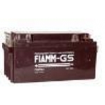 Аккумуляторная батарея FG 27004 (12V 70Ah)
