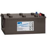 Гелевый аккумулятор  A512/120.0 A