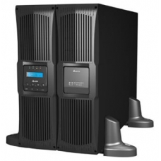 Источник бесперебойного питания  RT-Series 5 kVA