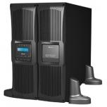 Источник бесперебойного питания  RT-Series 6 kVA