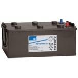 Гелевый аккумулятор  A512/140.0 A