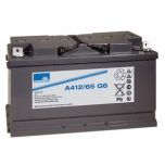 Аккумулятор гелевый  A412/65 G6