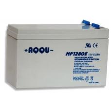 Аккумуляторная батарея AQQU MP 670