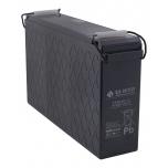 Аккумуляторная батарея FTB 180-12 (12V; 180 Ah)