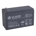 Аккумуляторная батарея В.В.Battery BPS 7-12 (12V; 7 Ah)