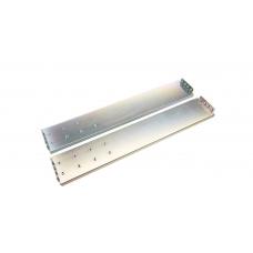 Набор направляющих Liebert GXT rack slide kits - 18/32