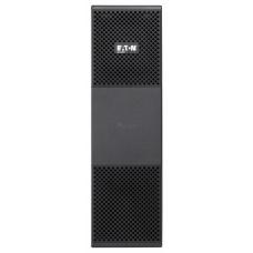 Батарейный модуль EATON 9SX EBM 240V