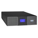Источник бесперебойного питания (ИБП/UPS) Eaton 9PX 6000i RT3U Netpack