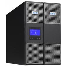 Источник бесперебойного питания (ИБП/UPS) Eaton 9PX 8000i HotSwap