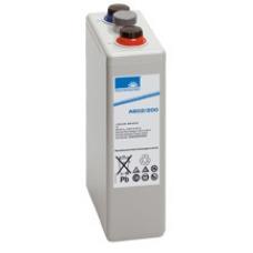 Аккумуляторная батарея A602/225 (4 OPzV 200)