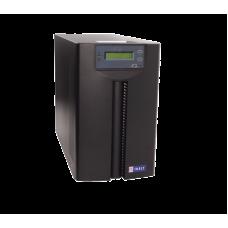 Источник Бесперебойного Питания (ИБП/UPS) INELT Monolith K10000